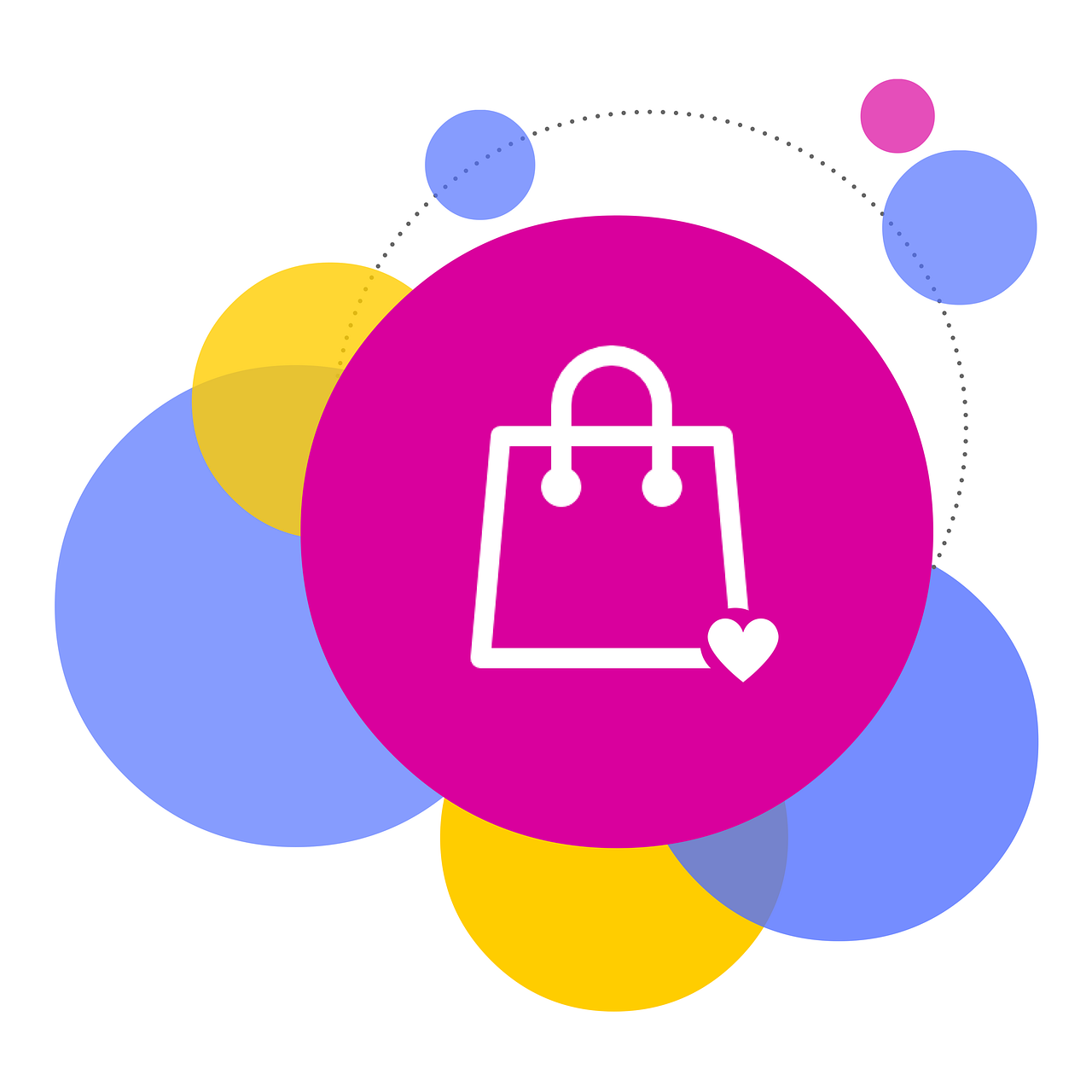 bubbles, shopping, website icons-1962355.jpg